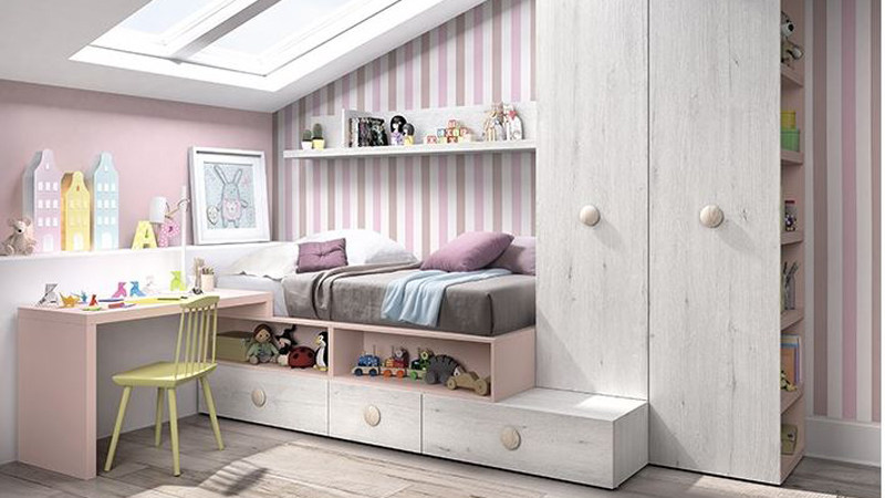 Cat logo muebles ib ez ruiz muebles de yecla - Dormitorios juveniles murcia ...