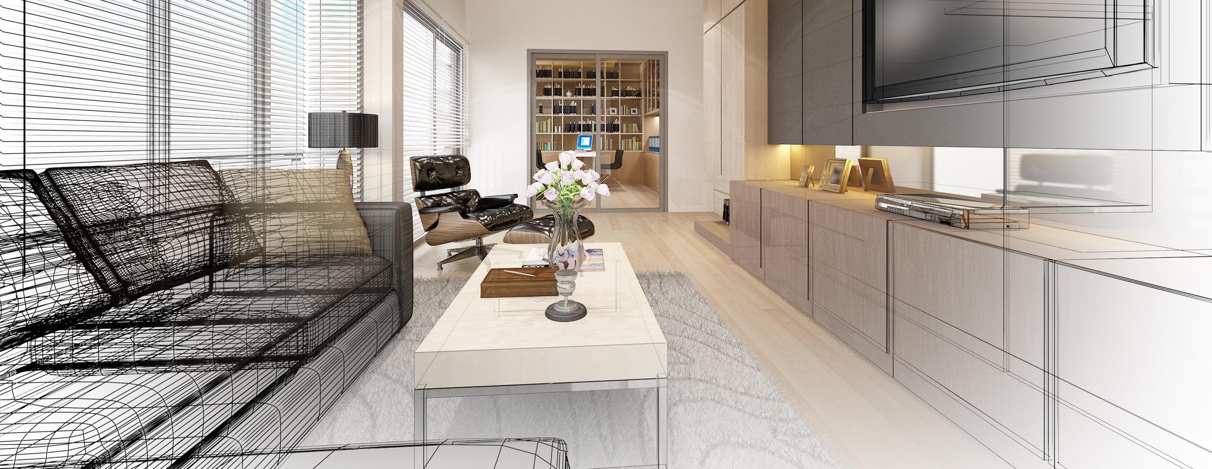 Proyectos muebles ib ez ruiz muebles de yecla - Fabricas de muebles en yecla ...