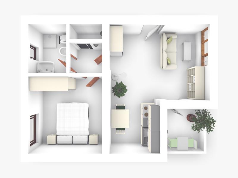 Ibanez_Ruiz_Muebles_Proyectos_interiorismo_001
