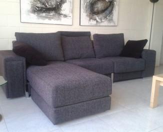 Oferta en Muebles Ibáñez Ruiz