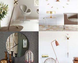 Muebles Ibáñez Ruiz - Decoración e ilumnación