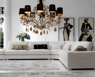 Muebles Ibáñez Ruiz - Tapicería