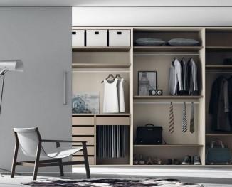 Muebles Ibáñez Ruiz - Armarios