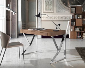 Muebles Ibáñez Ruiz - Mueble Auxiliar