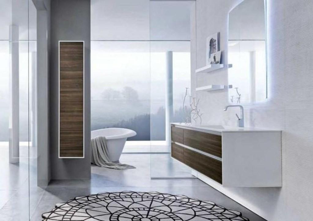 Baños - Muebles Ibáñez Ruiz - Muebles de Yecla