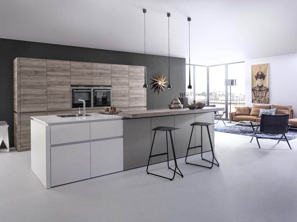 Cocinas muebles ib ez ruiz muebles de yecla - Fabrica de muebles yecla ...