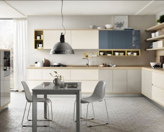 Muebles Ibáñez Ruiz - Muebles de cocina