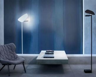 Muebles_Ibañez_Ruiz_Decoracion_Iluminación_12