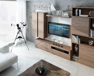 Muebles Ibáñez Ruiz - Comedor
