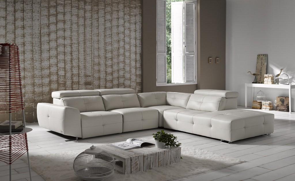 Tapicer a muebles ib ez ruiz muebles de yecla - Fabrica de muebles yecla ...